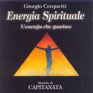 Energia spirituale (L'energia che guarisce)