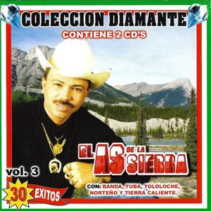 30 Exitos Vol.3