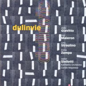 Dulinvie