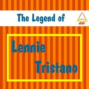 The Legend of Lennie Tristano