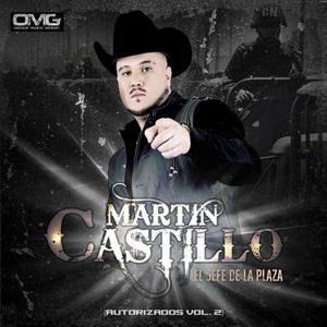 El Compa 1 (Radio Version)