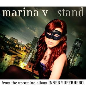 Stand - Single