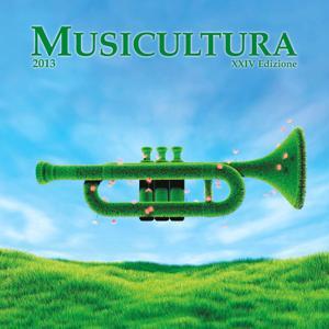 Musicultura XXIV Edizione (2013)