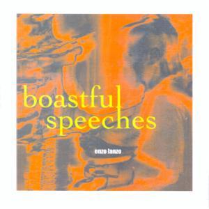 Boastful Speeches