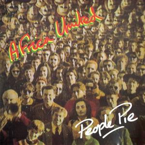 People Pie