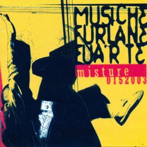 Misture