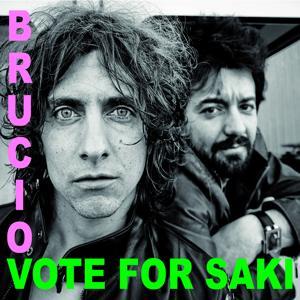 Brucio: Bonus Track Version