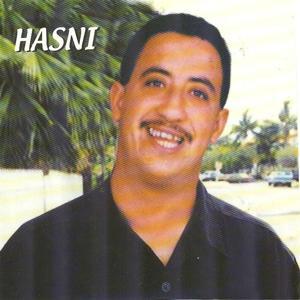 Hasni