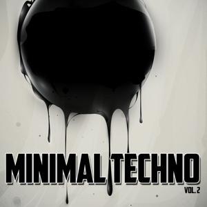 Minimal Techno, Vol. 2