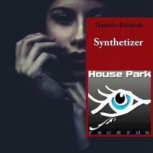 Synthetizer