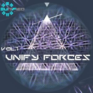 Unify Forces, Vol. 1