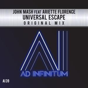 Universal Escape (Vocal Mix)
