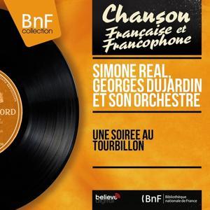 Une soirée au Tourbillon (Live, mono version)