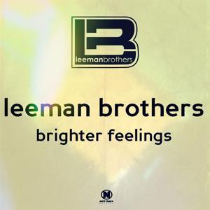 Brighter Feelings
