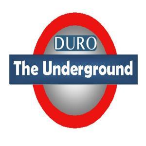 The Underground (Club Mix)
