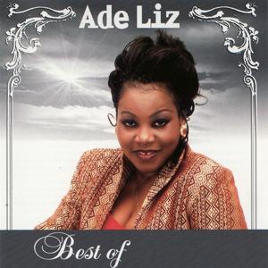 Best of Ade Liz