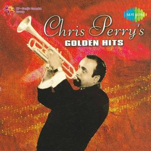Chris Perry's Golden Hits