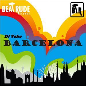 Barcelona Remix