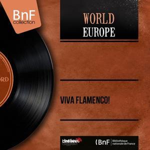 Viva Flamenco! (Stereo Version)