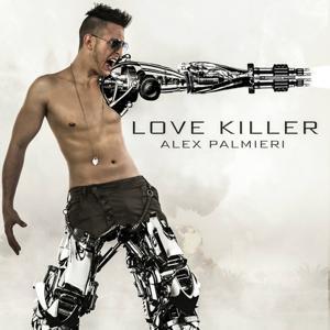 Lovekiller (Cuorelivido)