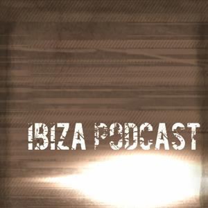 Ibiza Podcast (Dance Top 20 Now)
