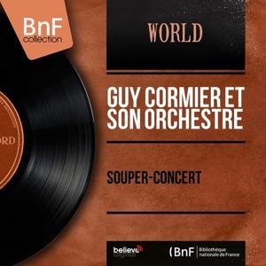Souper-concert (Mono version)