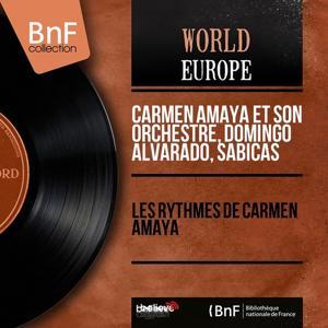 Les rythmes de Carmen Amaya (Mono Version)