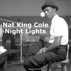 Night Lights (Remastered 2014)