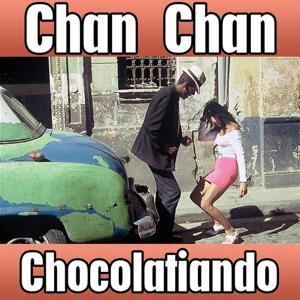 Chan Chan