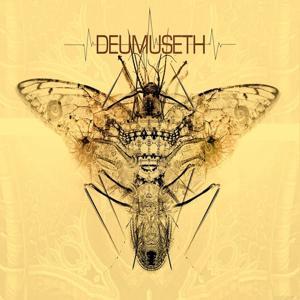 Deumuseth