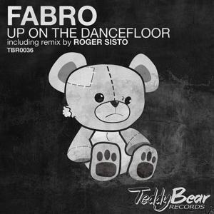 Up On the Dancefloor