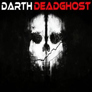 Deadghost