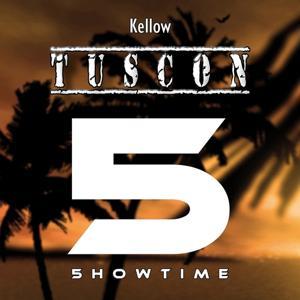 Tuscon