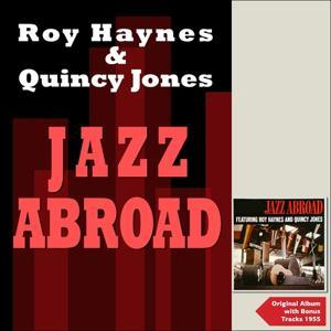 Jazz Abroad (Original Album Plus Bonus Tracks 1955)