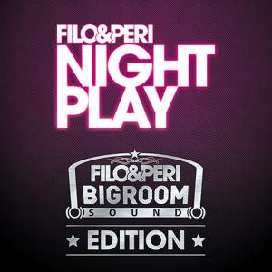 Nightplay (Bigroom Sound Edition)
