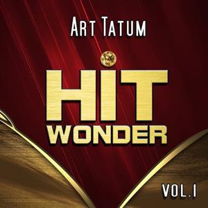 Hit Wonder: Art Tatum, Vol. 1