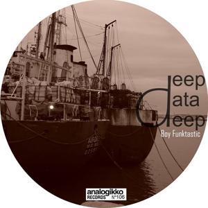 Deep Data Deep