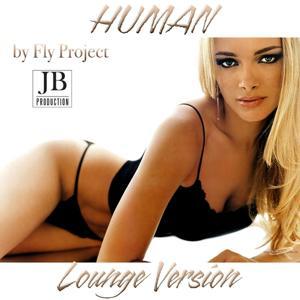 Human (Lounge Version)