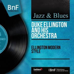 Ellington Modern Style (Mono Version)