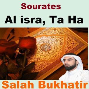 Sourates Al Isra, Ta Ha (Quran - Coran - Islam)