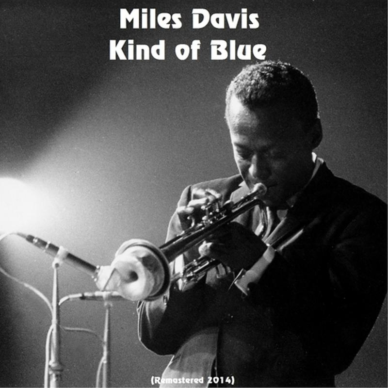 an analysis of miles davis In honor of miles davis' 80th birthday friday, writer and poet quincy troupe discusses the song blue in green, from davis' classic 1959 album kind of blue ed gordon, host: i'm ed gordon, and.