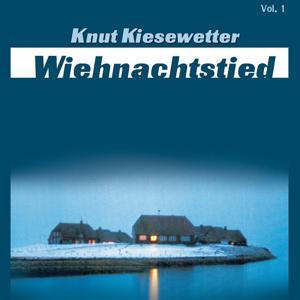 Wiehnachtstied, Vol.1