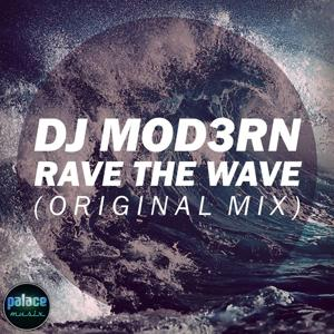 Rave the Wave