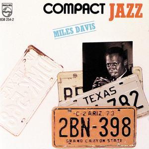 Compact Jazz: Miles Davis