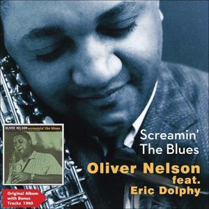 Screamin' the Blues (Original Album Plus Bonus Tracks 1960)
