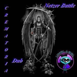 Crematoria Dub