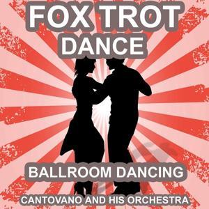 Fox Trot Dance (Ballroom Dancing)