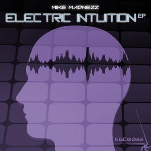 Electric Intuition EP
