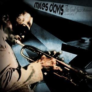 The Cool Jazz Rebirth, Vol. 5 (Remastered)