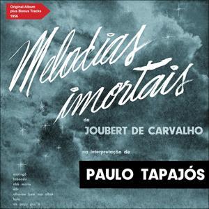 Melodias Imortais de Joubert de Carvalho (Full Album Plus Bonus Tracks 1956)